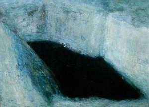 'Cladach 19', from the series '2003 – 2005 Cladach'
