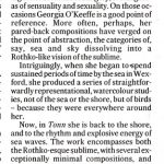 Review I.Times 7th April 2015_NEW