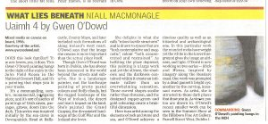 Review from S.Indo.Aug.2012